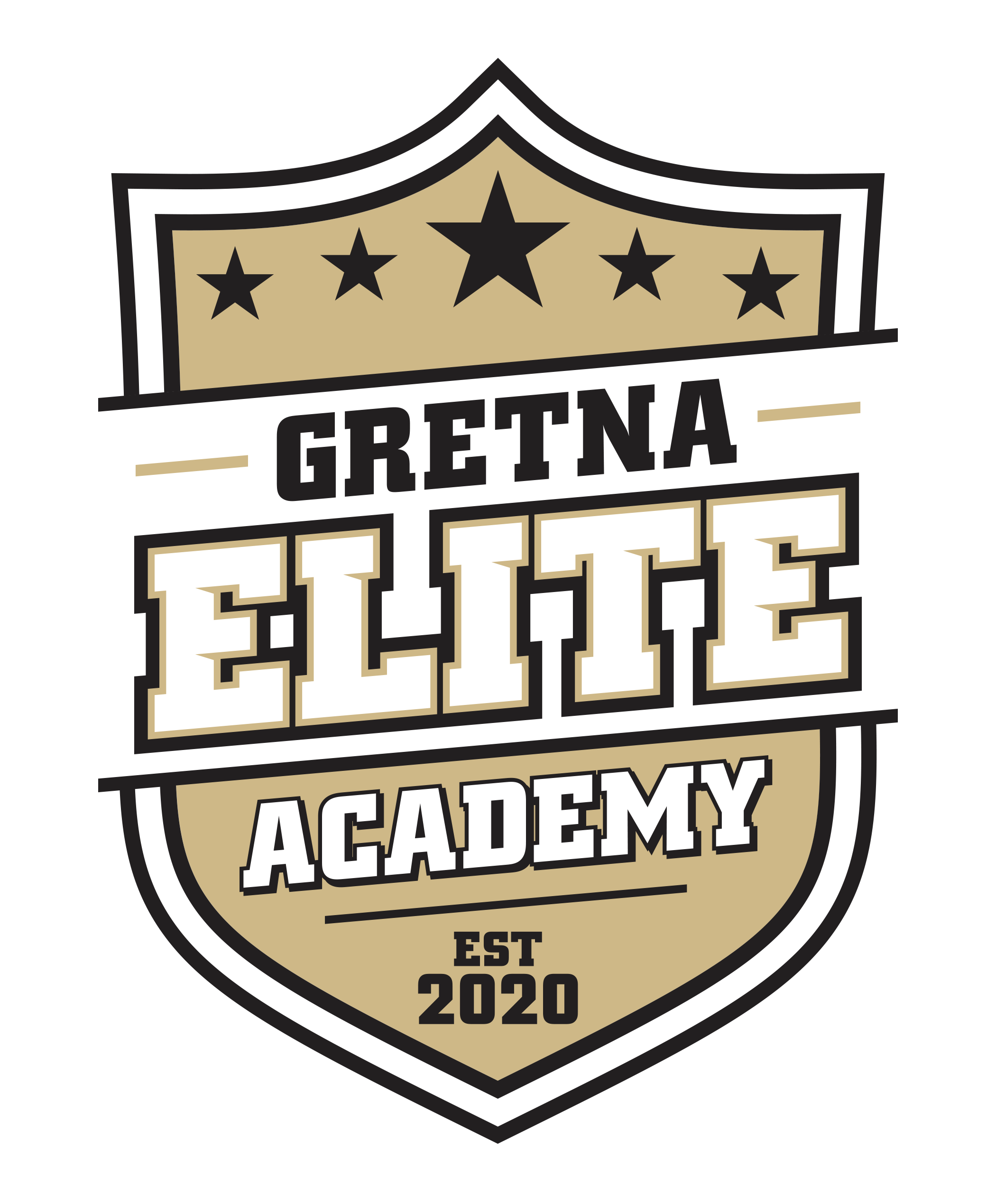 Gretna-Elite-Academy-Color-RGB-white-solid