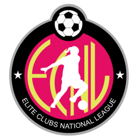cropped-ECNL-Site-1-270x270