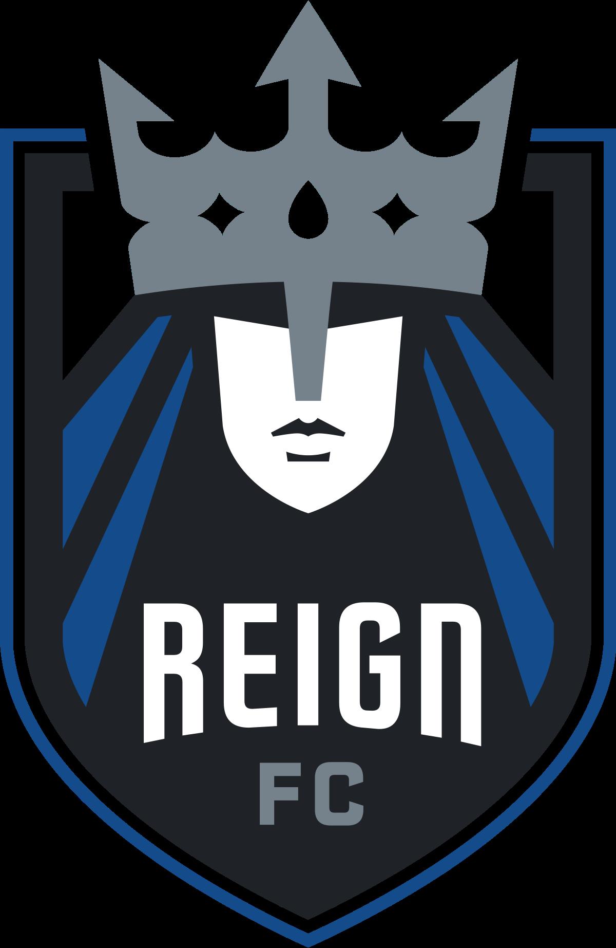 reign_crest