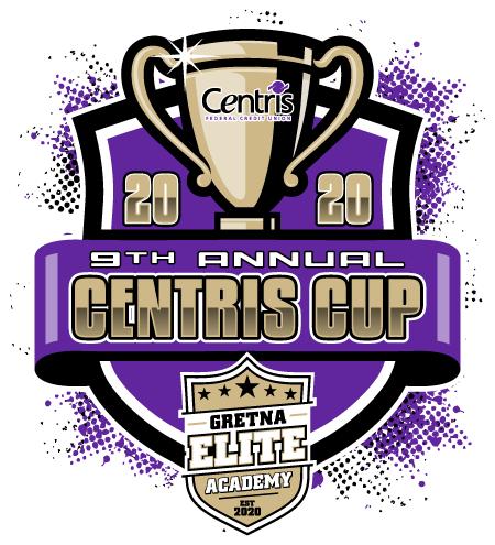 2020-Centris Logo