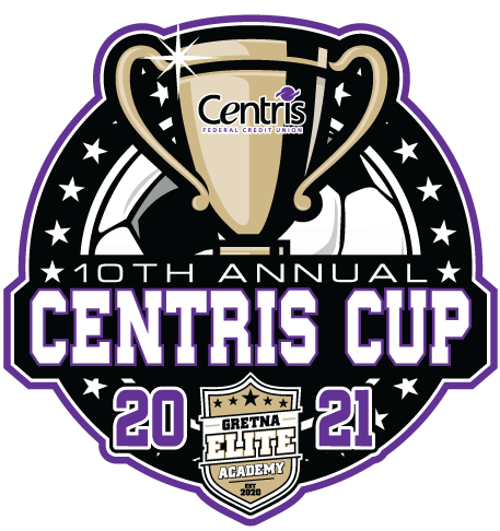 2021-10th-Annual-Centris-Cup-FINAL